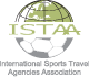 International Sports Travel Agencies Association