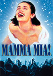 Mamma Mia - New York