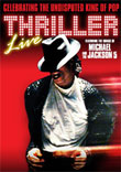Thriller - London