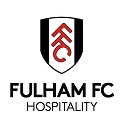 Fulham FC Officiell Agent